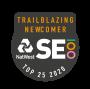 SE100_Badge_2020-TOP25