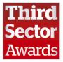 Third-sector-awards3