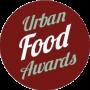 UrbanFoodAwards_web